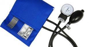 کاف دستگاه فشار خون چیست؟