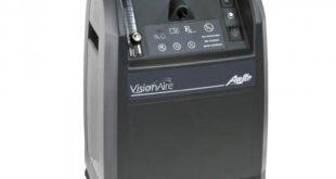 فروش دستگاه اکسیژن ساز برای بیماران ریوی