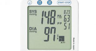 خرید دستگاه فشارسنج ALPK2