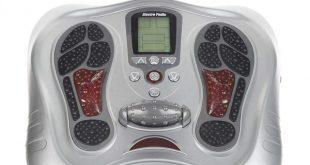 خرید ماساژور برقی ElectroPedic مدل R-G35179DT