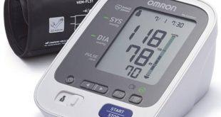 فروش دستگاه فشار خون امرن M6