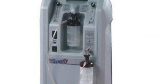 اکسیژن ساز ایرسپ 10 لیتری