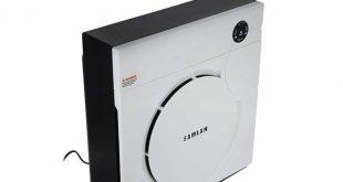 خرید دستگاه تصفیه هوا ساملن مدل SAP232