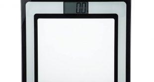 فروش ترازو دیجیتالی هیلر مدل GS30 Square