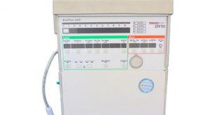 اجاره دستگاه ونتیلاتور در سنندج